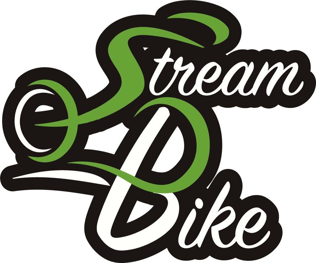 stream bike